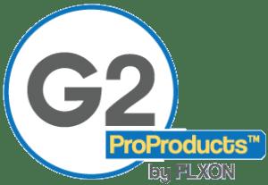 G2-Logo (1)